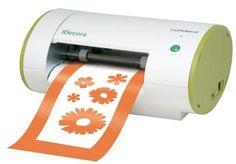 Amazon.co.jp: ローランドディージー ローランドDG iDecora iD-01 デジタルデコツール: パソコン・周辺機器¥ 12,800 通常配送無料