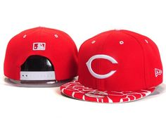 Baseball Cincinnati Reds Stitched Snapback Hats 005 Top Selling Football  Club Jerseys and Players 3549b5a9a