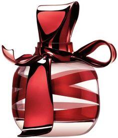 Ricci Ricci Dancing Ribbon by Nina Ricci Perfume for Women 1.7 oz Eau de Parfum…