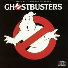 ghost busters theme song i love this movie 80s Movies, Great Movies, Movies To Watch, Awesome Movies, Film Music Books, Music Tv, Jorge Guzman, I Love Cinema, Ghost Busters