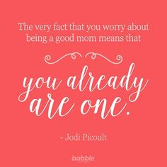 Mom quotes best mom quotes, being a mom quotes, mother quotes to son, mommy Best Mom Quotes, Mommy Quotes, Mother Quotes, Favorite Quotes, Funny Quotes, Being A Mom Quotes, Famous Quotes, Daughter Quotes, Working Mom Quotes