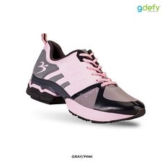 947bb6dc535a Gravity Defyer Men s or Women s G-Defy Genuine Leather Scossa Sneakers -  Assorted Colors Gravity