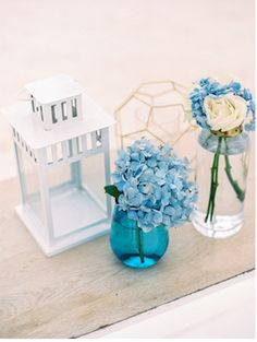 Blue wedding detalis Asia Pimentel Photography