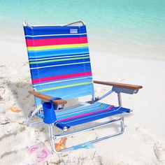 478 Best Beach And Camping Chair