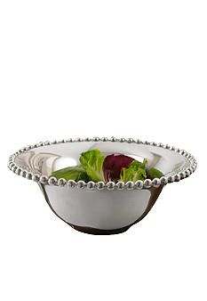Biltmore� For Your Home Big Bead Large Bowl
