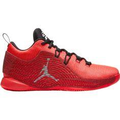 10 Best jordan basketball shoes jordan nikeshoeshot4sale images ... 8f8b3d3cc