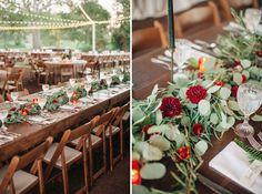 Playful Texas Ranch Wedding: Caroline + Jake   Green Wedding Shoes Wedding Blog   Wedding Trends for Stylish + Creative Brides