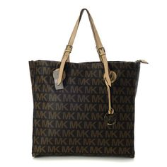 Michael Kors Outlet !Most bags are under $65!Sweets!