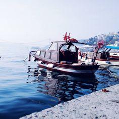 WHERE: Arnavutköy Great Photos, To Go, Coast, City, Places, Travel, Viajes, Traveling, Cities