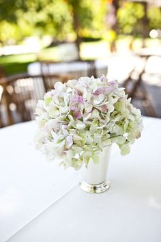 Photography: SMS Photography - smsphotographyblog.com Flowers: Cherries Flowers - cherriesflowers.com Catering: Paula LeDuc Fine Catering - paulaleduc.com  Read More: http://www.stylemepretty.com/2011/06/21/napa-wedding-by-sms-photography/
