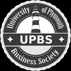 Business Society Logo