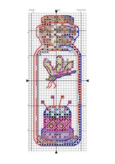 Cat Cross Stitches, Funny Cross Stitch Patterns, Cross Stitch Bookmarks, Cross Stitch Cards, Cross Stitch Kits, Cross Stitch Designs, Cross Stitching, Cross Stitch Embroidery, Small Cross Stitch