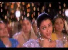 Mera Mahi Bada Sohna, Aishwariya Rai, Bollywood Dancing Queen, Hindi Pop - YouTube