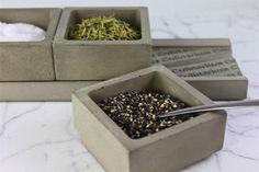 Culinarium   NexGen Spice Caddy   AHAlife