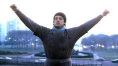 Šest důkazů, že Sylvester Stallone umí být i skvělý charakterní herec Woody Allen, Sylvester Stallone, 3 Movie, Movie List, Kino Box, Burt Young, Rocky Ii, Apollo Creed, Cinema