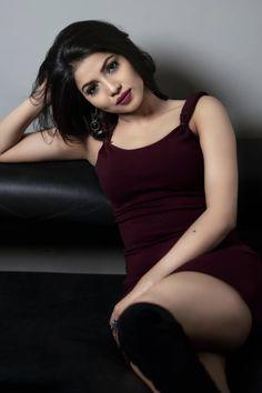 Benguluru based Actress and model Kaashima Rafi latest Photoshoot Stills. #kaashimarafi #southindianactress #kannadaactress #sandalwoodactress #model #indianactress #shortdress Kannada Actress Photograph KANNADA ACTRESS PHOTOGRAPH | IN.PINTEREST.COM FASHION EDUCRATSWEB
