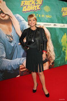 Moar informations: www.facebook.com/fjg.film end www.fjg-film.de