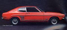 Archive for the 'Peugeot' tag Mini Morris, Mercury Capri, Morris Minor, Ford Capri, Ford Classic Cars, Mode Of Transport, Mustang Cars, Mk1, Old Cars