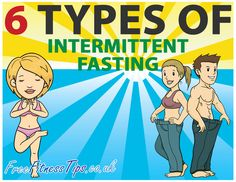 Intermittent fasting (also known as IF) is a style of eating that involves cycling between periods of fasting and eating. Description from freefitnesstips.co.uk. I searched for this on bing.com/images