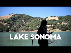We went to Lake Sonoma this weekend to get away and relax for a little while, we shot some Delta traveled by boat, and enjoyed some fresh air. Video Capture, Travel, Viajes, Traveling, Tourism, Outdoor Travel