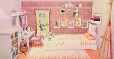 Vintage Sims CC Shop♦⁴
