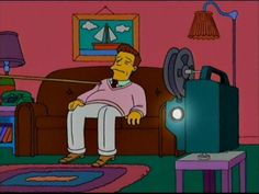 the+simpsons+troy+mcclure