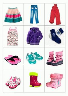 1 million+ Stunning Free Images to Use Anywhere Weather For Kids, Body Preschool, Paper Doll House, Free To Use Images, Seasons Of The Year, Learning Arabic, Early Childhood Education, English Vocabulary, Pre School