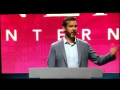 What is Nerium EHT? Anti Aging for the brain revealed Princeton Scientist, mdowling818.nerium.com