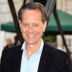 Game of Thrones casts Richard E. Grant in mystery role http://shot.ht/1XGEZbx @EW