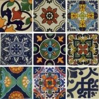 Here are our pre-set combinations for feature tiles, designer, moroccan, etc. Contact our staff for more information about these mixed sets. Feature Tiles, Bathroom Inspiration, 30th, Kids Rugs, Kitchen, Home Decor, Shopping, Cooking, Decoration Home