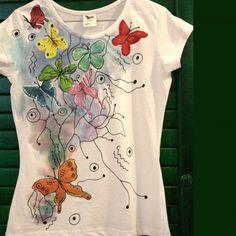 pictate T-shirt - Hľadať Googlom