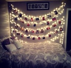 Thats a cool tumblr room.