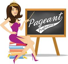 such a good site for pageant tips!