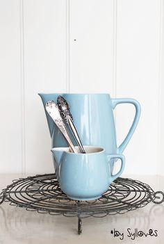 melitta ceramics