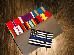 Pocket Square Heroes® - Gifts For Veterans - Patriotic Gifts Gifts For Veterans, Veterans Day, Police Gifts, 1st Responders, Vietnam Veterans, Blue Line, Afghanistan, Pocket Square, Memorial Day