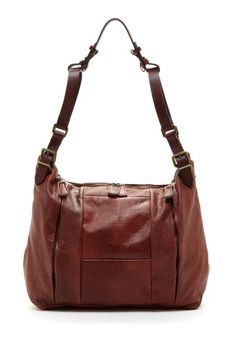 Audrina Hobo by Liebeskind Berlin on @HauteLook