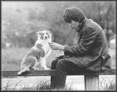 keef and friend..