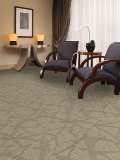 Durkan - Carpet Tile - Adolphus Tile