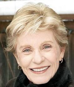 After she was diagnosed with bipolar disorder in 1982, actress Patty Duke became a passionate advocate for mental health. Not an easy thing to champion before an adoring but critical public