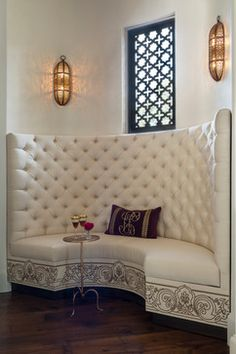 Moroccan Design Ideas, Pictures, Remodel and Decor