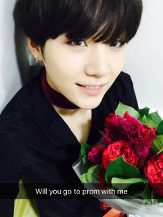Read Min Yoongi from the story BTS snap by (Celestialkookie) with reads. Yoongi asking you out to prom Taehyung, Namjoon, Hoseok, Seokjin, Agust D, Yoonmin, Bts Selca, Jimin Jungkook, Yoongi Bts