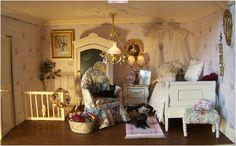 les miniatures de Béatrice[chambre.jpg]