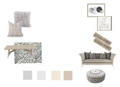 """""""Contemporary Living Space Part 2"""" by designedbylauren on Polyvore featuring interior, interiors, interior design, home, home decor, interior decorating, Art Addiction, Oliver Gal Artist Co., INC International Concepts and contemporary Art Addiction, Interior Decorating, Interior Design, Oliver Gal, Living Spaces, Interiors, Contemporary, Artist, Polyvore"""