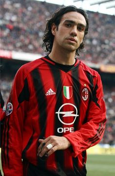 love this photo of Nesta