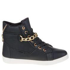 Wie zou deze sportieve en comfortabele schoenen niet willen hebben voor in de herfst en winter, waarvoor dit model gewoon van essentieel belang is! - See more at: http://www.emeralbeautylife.nl/index.php?route=product/product&product_id=353#sthash.ZuWzYZv8.dpuf