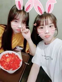 Kpop Girl Groups, Kpop Girls, Sakura Miyawaki, Kim Min, Kpop Fanart, The Wiz, Selca, Ulzzang Girl, Jikook