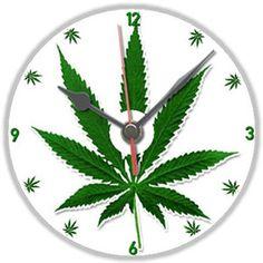 22 Best Clocks Images Clock Diy Clock Photo Clock