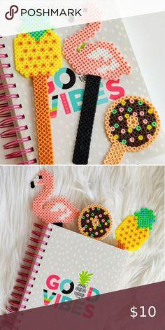 Easy Perler Bead Patterns, Perler Bead Templates, Pearler Bead Patterns, Diy Perler Beads, Perler Bead Art, Hamma Beads Ideas, Perler Bead Disney, Pearl Beads Pattern, Motifs Perler