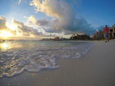 Being Koy | Escaping Winter – Isla Mujeres in November | http://www.kirazlivillage.com/wordpress