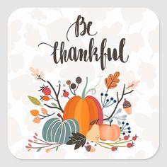 Thanksgiving Prints, Thanksgiving Background, Fall Background, Thanksgiving Cards, Thanksgiving Graphics, Thanksgiving Blessings, Thanksgiving Cookies, Vintage Thanksgiving, Cute Fall Wallpaper